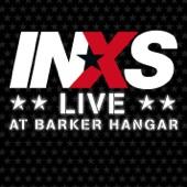 INXS - I Send a Message
