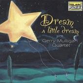 Gerry Mulligan Quartet - My Funny Valentine