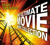 [Download] Theme from Mission Impossible MP3