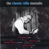 Ellis Marsalis - 12's It