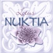 Nuktia - Spontaneous Eruption