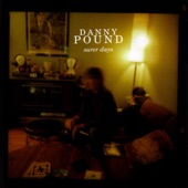 Danny Pound - Diana's Doves