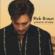Rick Braun - Yours Truly (With Bonus Track) [Bonus Tracks]