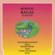 Morning Ragas, Vol. 4 - Mallikarjun Mansur, Ustad Shahid Parvez Khan & Padma Talwalkar
