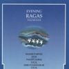 Pandit Jasraj, Shruti Sadolikar & Ustad Shahid Parvez Khan - Evening Ragas, Vol. 4 artwork