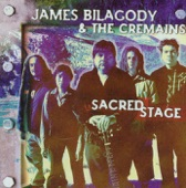 James Bilagody & The Cremains - She's Up North