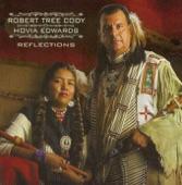Robert Tree Cody - Young Eagle's Flight