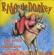 Ride The Donkey - Don Fontenot et Les Amis de La Louisiane
