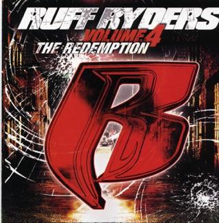 Ruff Ryders on Apple Music