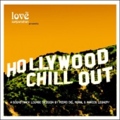 Hollywood Chill Out - Verano del 42