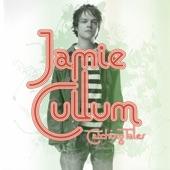 Jamie Cullum - Photograph
