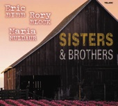 Eric Bibb, Rory Block & Maria Muldaur - Don't Ever Let Nobody Drag Your Spirit Down