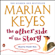 Marian Keyes - The Other Side of the Story (Abridged Fiction)