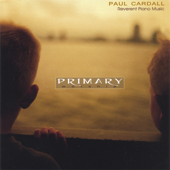 I Love to See the Temple - Paul Cardall