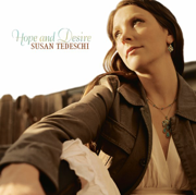 Hope and Desire (Bonus Track Version) - Susan Tedeschi - Susan Tedeschi