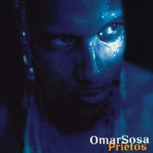 Omar Sosa - Elegguá