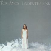 Tori Amos - Baker Baker