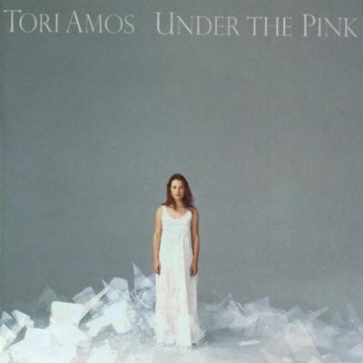 Under the Pink - Tori Amos