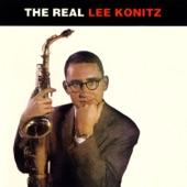 Lee Konitz - Pennies In Minor