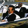 Three O'Clock Blues - B.B. King & Eric Clapton