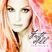 [Download] There You'll Be MP3