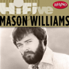 Mason Williams - Classical Gas  artwork