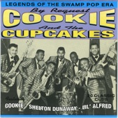 Cookie & the Cupcakes - I Almost Lost My Mind