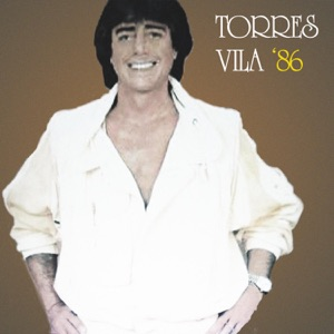 Carlos Torres Vila - Angélica