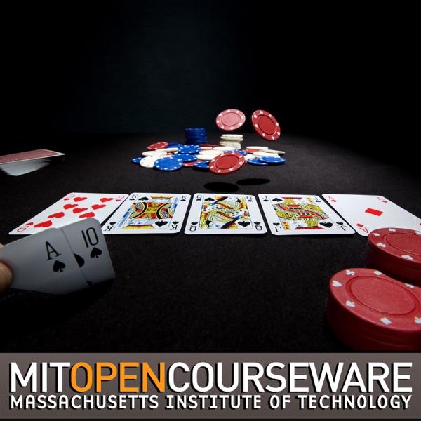 Poker Theory and Analysis