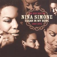 Nina Simone - Ain't Got No I Got Life