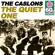 The Quiet One (Remastered) - The Caslons