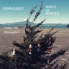 Hang an Ornament - Single, Grandaddy & Band of Horses