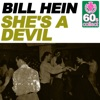 She's a Devil (Remastered) - Single