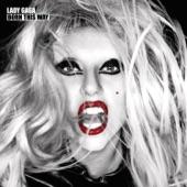 Born This Way (Bonus Track Version)