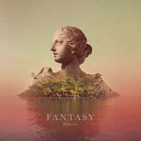 Fantasy (Remixes) - Single Mp3 Download