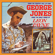 The Selfishness In Man - George Jones