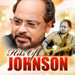 Palapoove (Album ''Njan Gandharvan'') thumbnail