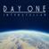 "Jonas Kvarnström - Day One (From ""Interstellar"") [Piano & Orchestra Version]"