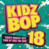 Listen to 30 seconds of Kidz Bop Kids - Hey Soul Sister