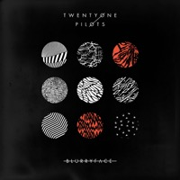 Blurryface (iTunes)