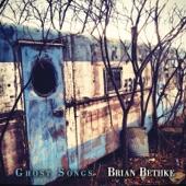 Brian Bethke - Wake Up