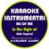All of Me (In the Style of John Legend) [Karaoke Instrumental Version] - Karaoke All Hits