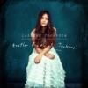 Jasmine Thompson - Breathe Me