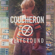 Deep End (feat. Eastside and Mayer Hawthorne) - Coucheron