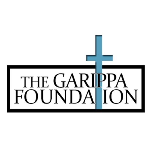 Garippa Foundation