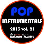 Make It Mine (In the Style of Jason Mraz) [Karaoke Instrumental Version]