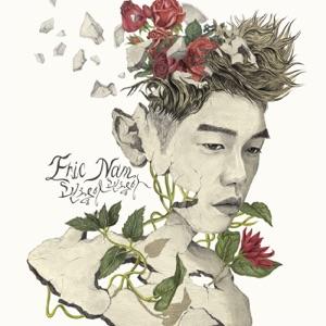 Eric Nam - I'm OK