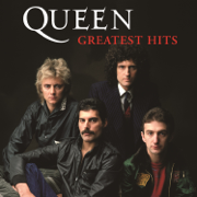 We Will Rock You - Queen - Queen