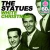 White Christmas Remastered Single