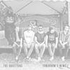 The Qualitons - Tomorrow's News artwork